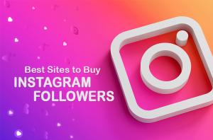buy premium followers instagram